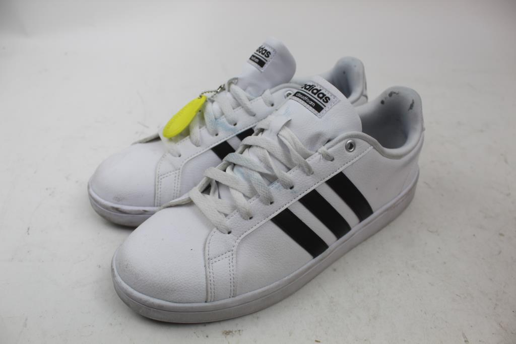 e6455dea2d8fc Adidas Men's Shoes, Size10 | Property Room