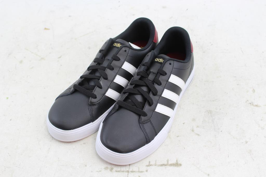 mens shoes size 10 adidas