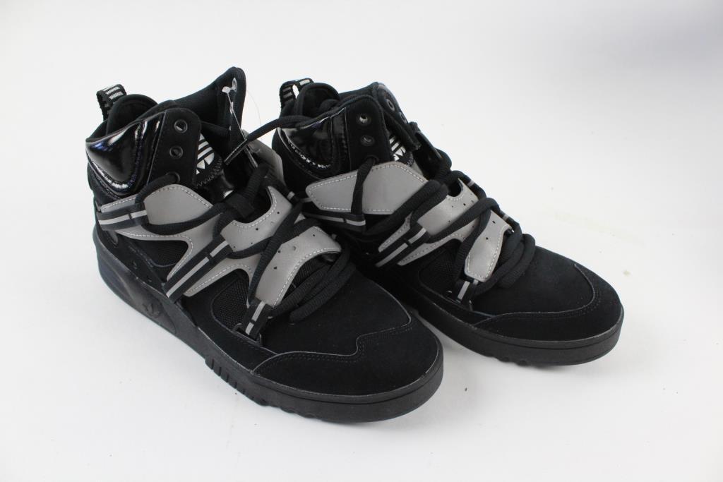 Room Instinct Adidas Property Size 8m Rh Shoes f8xUY