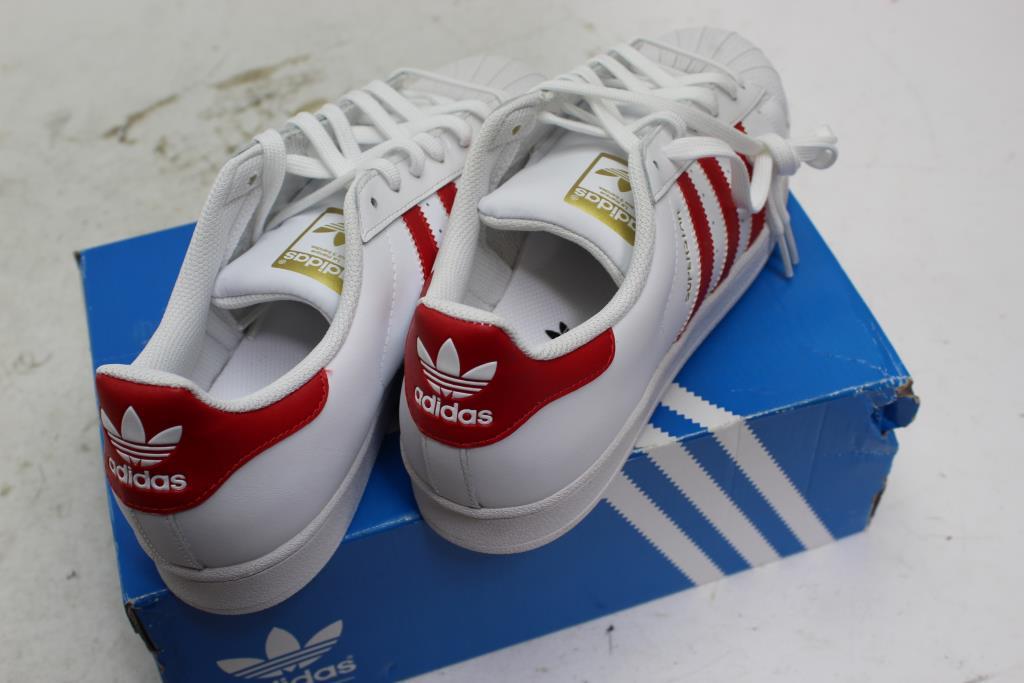 adidas warehouse acworth ga Adidas Champions League Predator ... d1c137b0dae