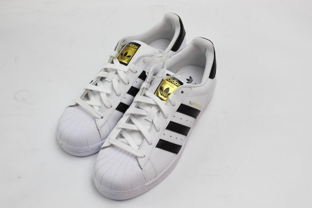 adidas superstar size 7