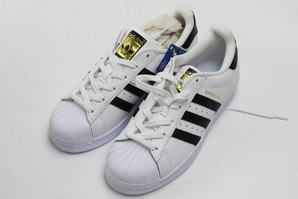 adidas shoes size 5.5