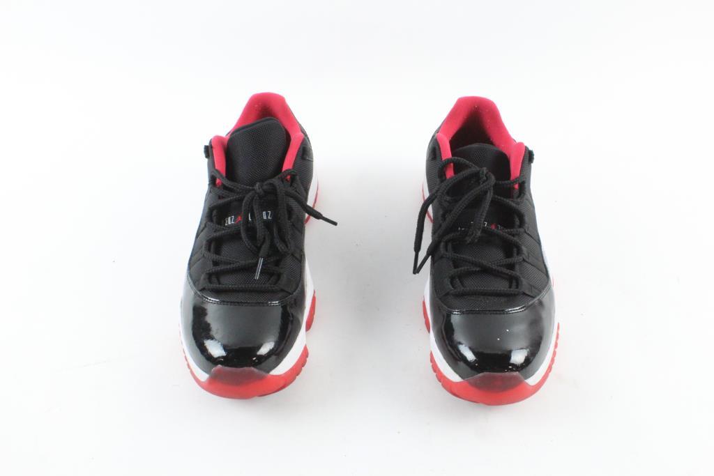 ee7d7060dec1 Air Jordan 11