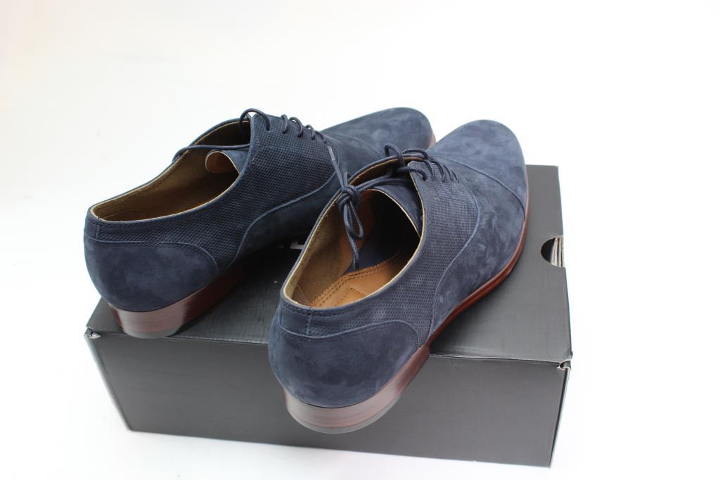 Aldo Mens Shoes, Size 10