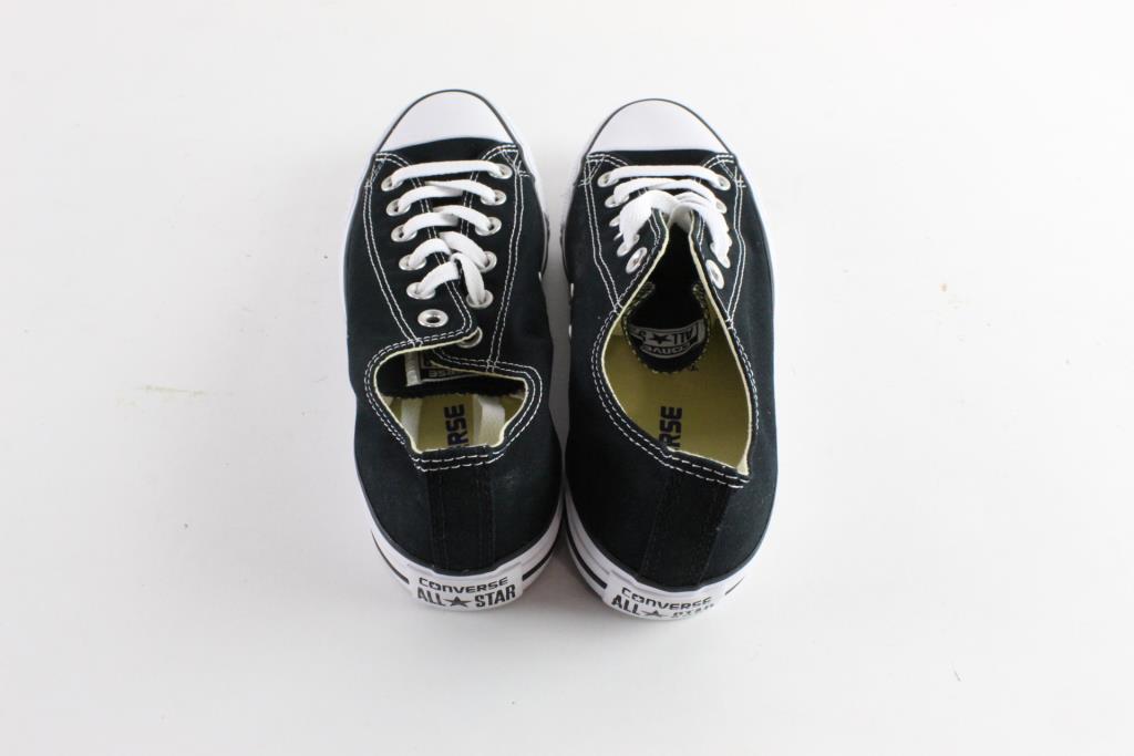 5e41da4f4e75 All Star Converse Unisex Shoes