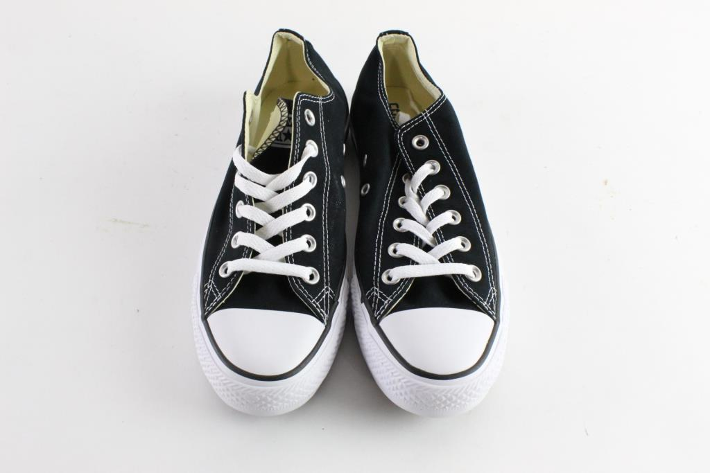 21c128f5bd3d Image 1 of 5. All Star Converse Unisex Shoes
