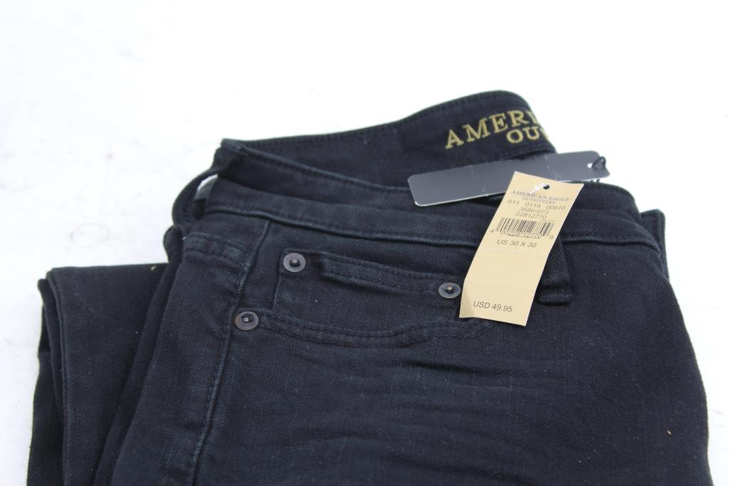 e3564101b5 American Eagle Outfitters Men s Pant  Size 30x30