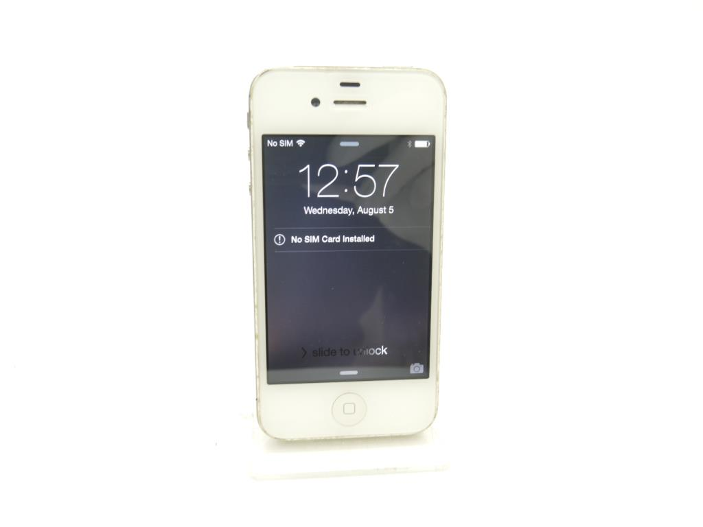 t mobile iphone 4 apple iphone 4s 16gb t mobile property room 2692