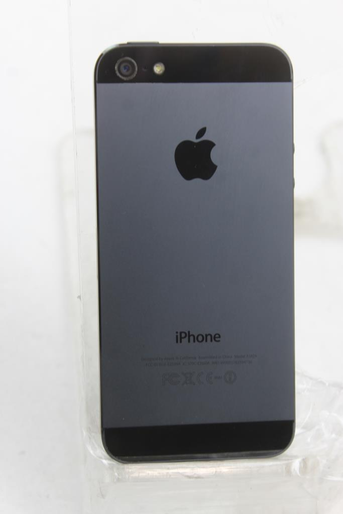 sprint iphone prices apple iphone 5 16gb sprint property room 13040