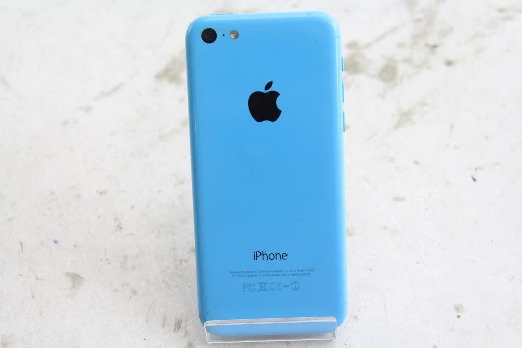 iphone 5c t mobile apple iphone 5c 8gb t mobile property room 14706