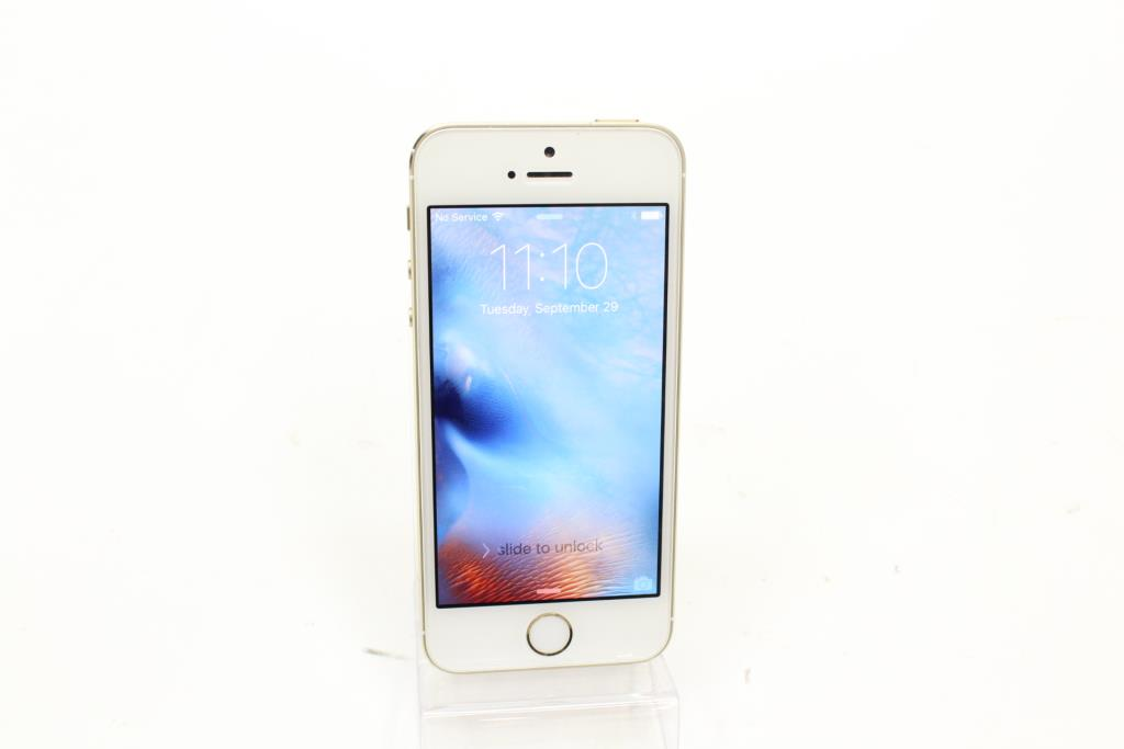 iphone 5s t mobile apple iphone 5s 16gb t mobile property room 1193