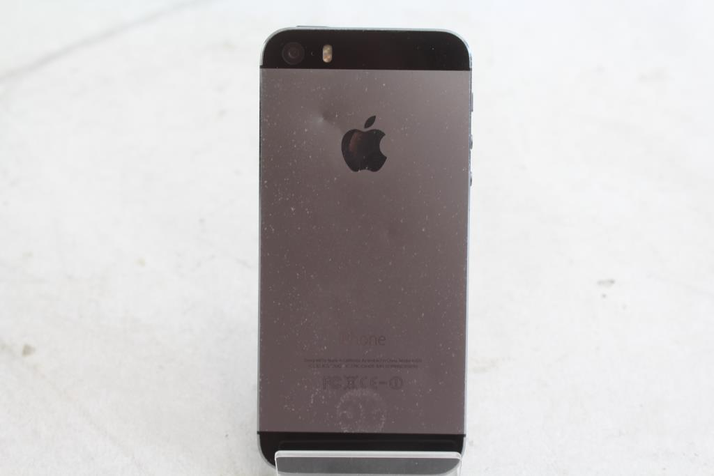 iphone 5s icloud locked apple iphone 5s at amp t icloud locked sold for parts 14815