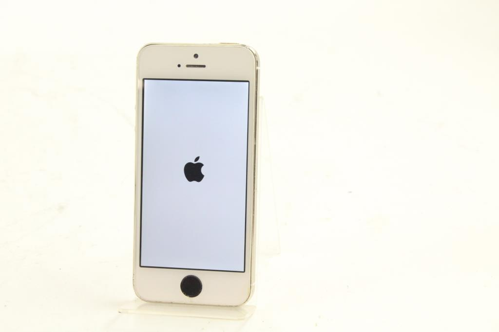 iphone 5s icloud locked apple iphone 5s icloud locked sold for parts property room 14815