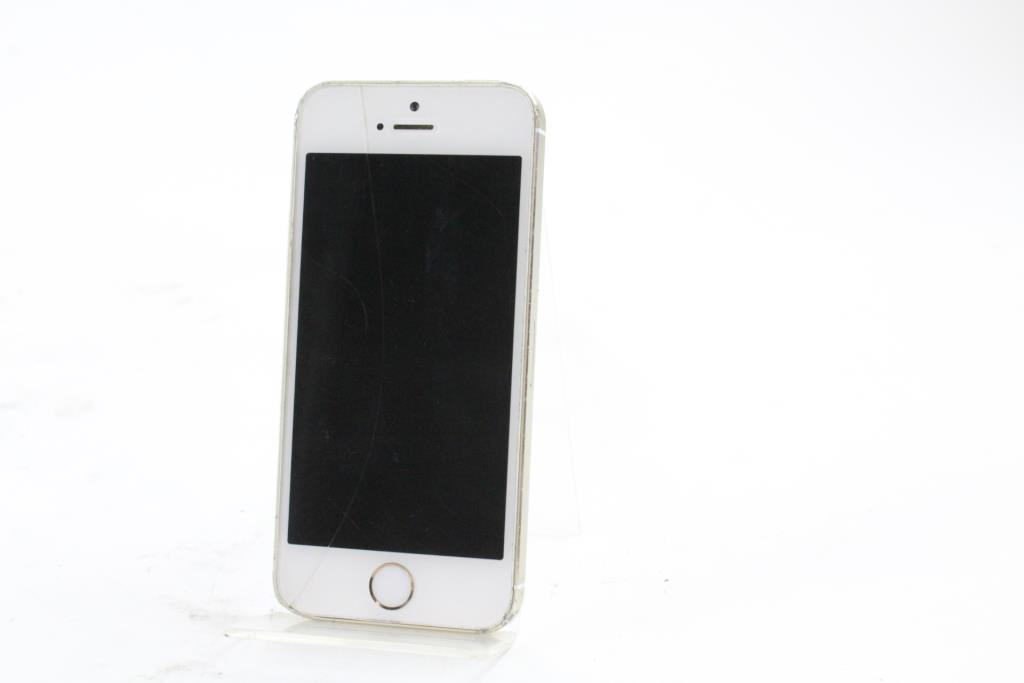 iphone 5 icloud lock apple iphone 5s sprint icloud locked sold for parts 1145