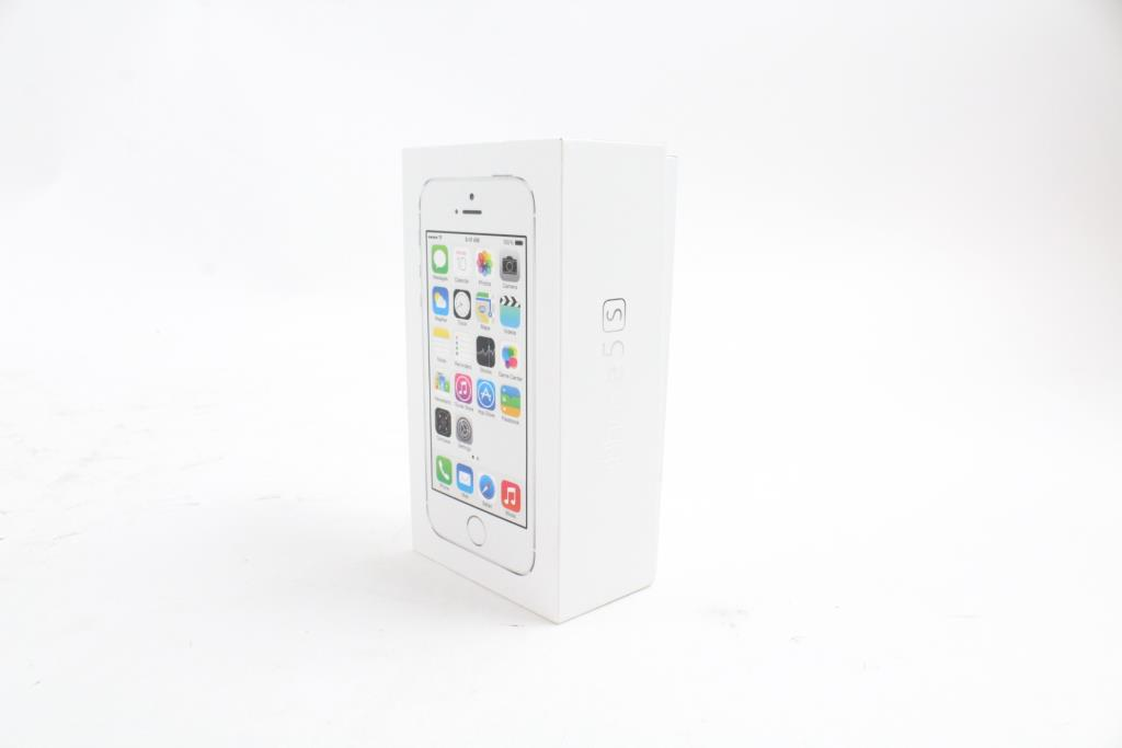iphone 5s price verizon apple iphone 5s verizon 16gb property room 6393