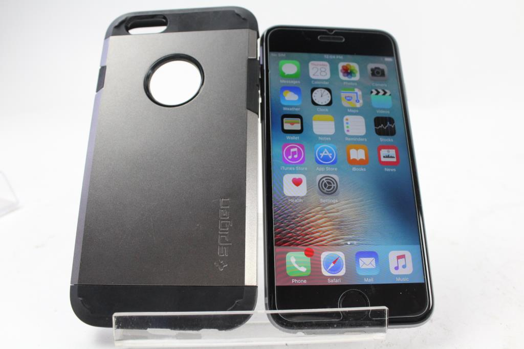 iphone 6 t mobile apple iphone 6 64gb t mobile property room 15090