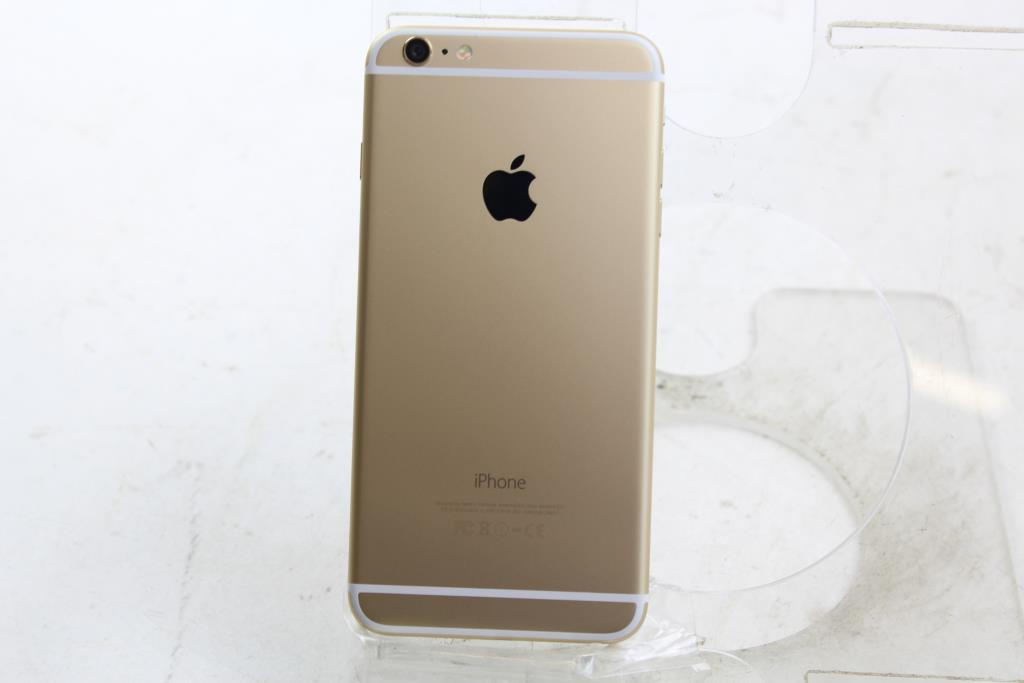 t mobile iphone 6 plus apple iphone 6 plus 16gb t mobile property room 1536