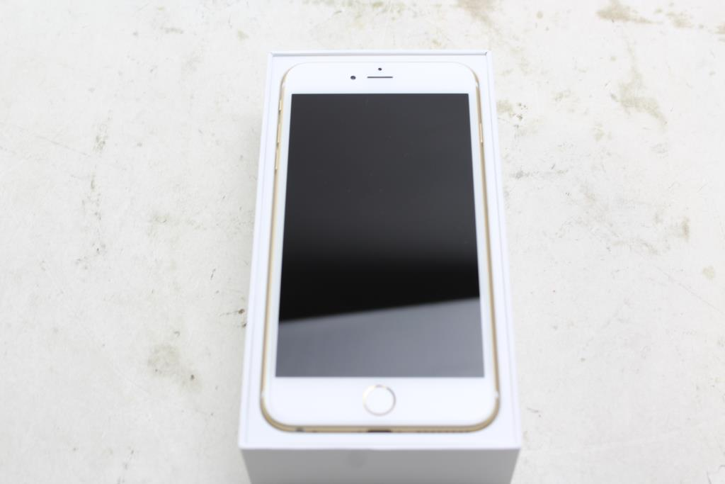 apple iphone 6 t mobile apple iphone 6 plus 16gb t mobile property room 9095