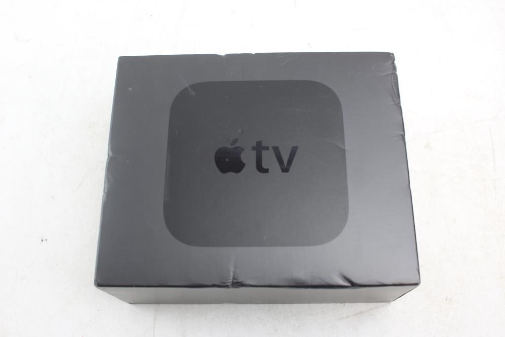 apple tv a1625