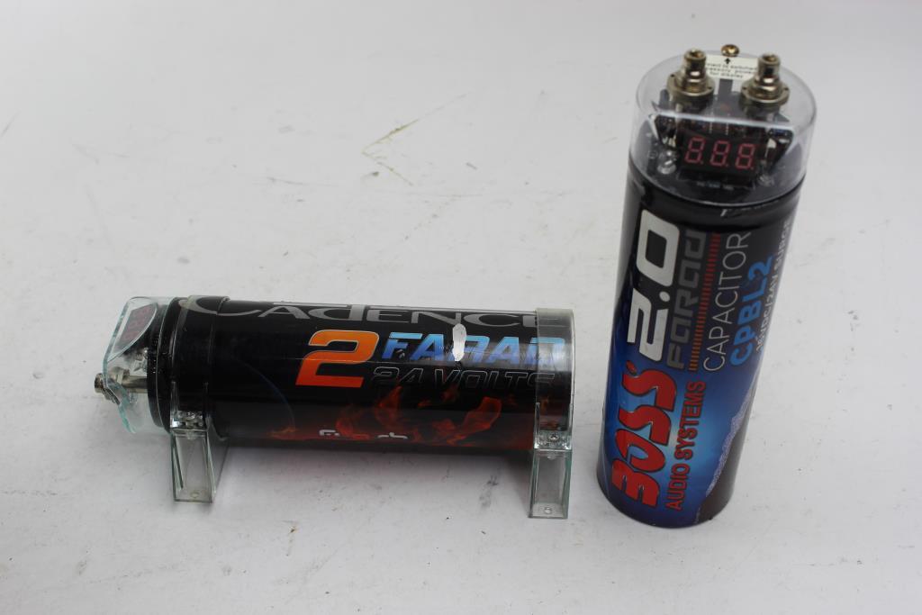 add5f8a8e89 Automotive Capacitors  Cadence Flash Fxc2d