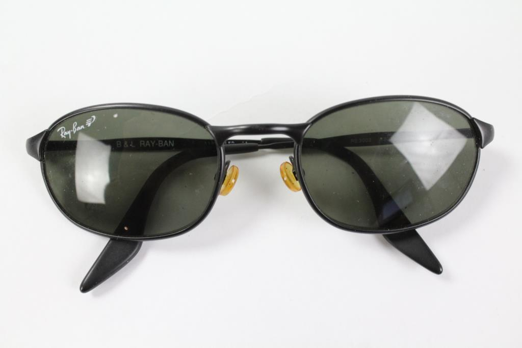 12c6161d4ffe04 ... shop b l ray ban sunglasses 5609a 8df47