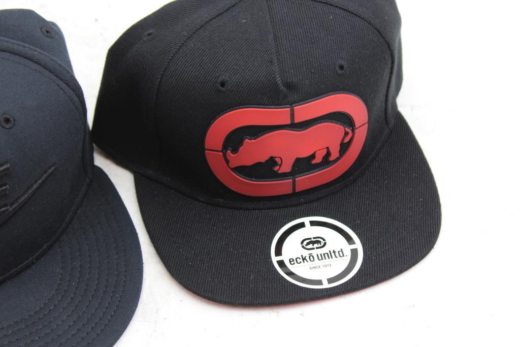 3187252f8b6 Baseball Caps  Nike