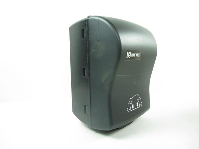 BayWest OptiServ Accent™ Hand Towel Dispenser - …