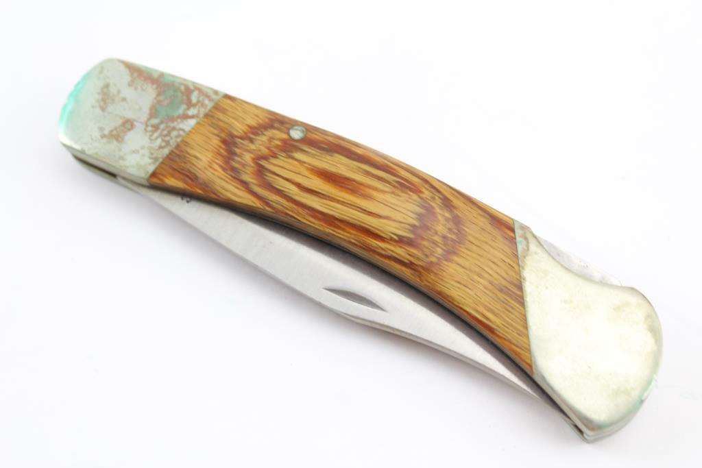 Dating bear mgc knives