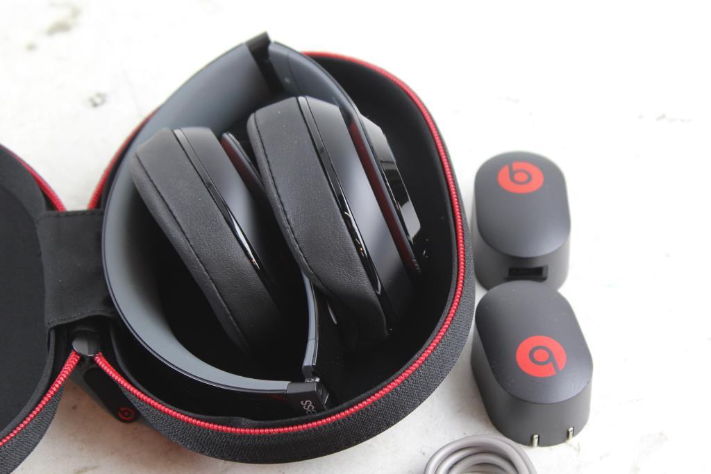 3251f71a5c7 Beats Wireless Headphones Charger - Image Headphone Mvsbc.Org