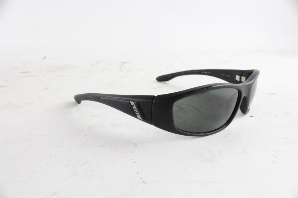 6584fe3076738 Bolle Mens Sunglasses