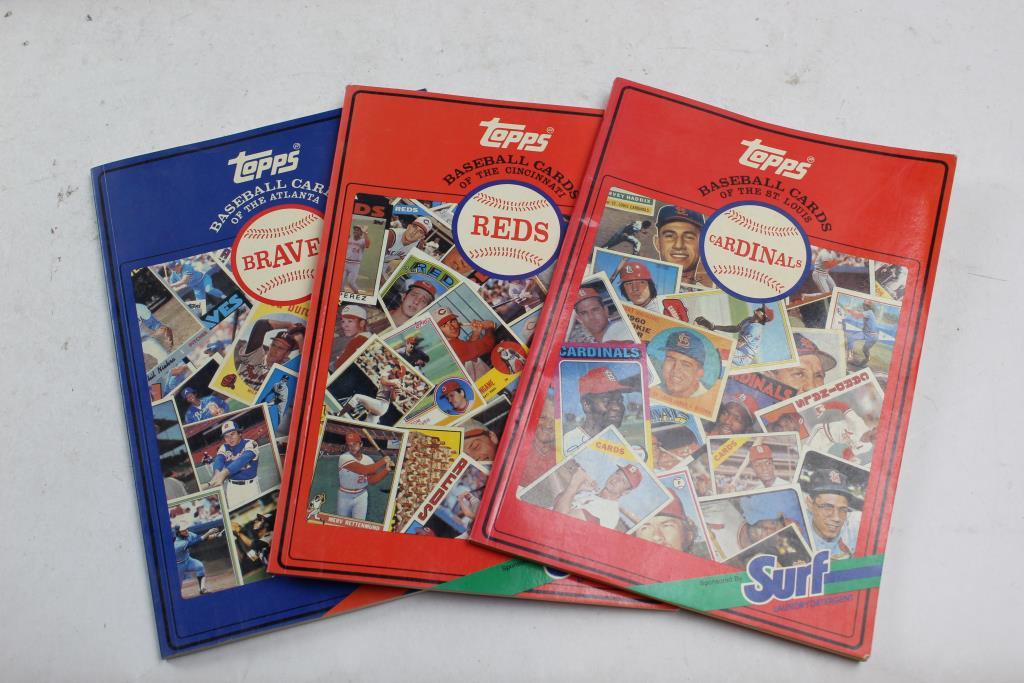 Books Topps Baseball Cards John Elway Plaque Cracker Jack And