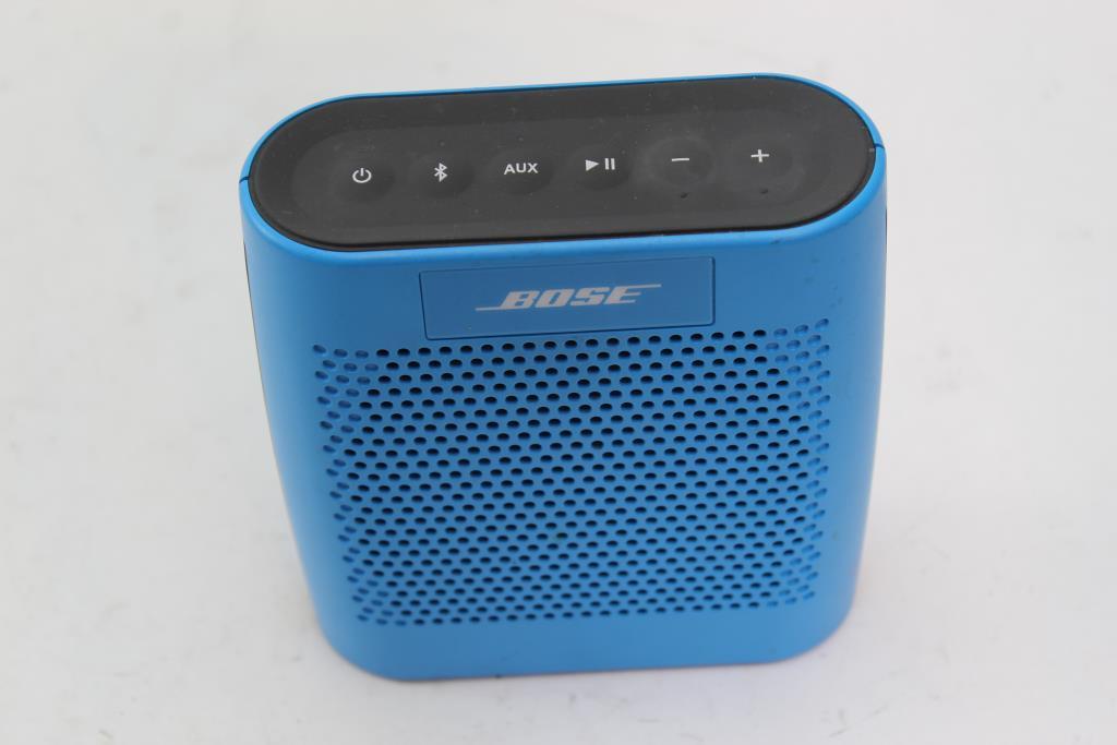 bose portable bluetooth speaker waterproof bose portable bluetooth speaker property room