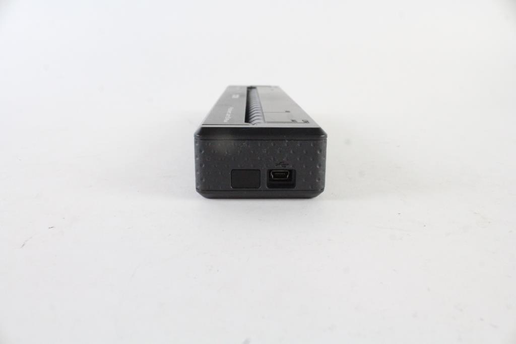 889be35627 Brother Pocketjet 6 Plus Printer