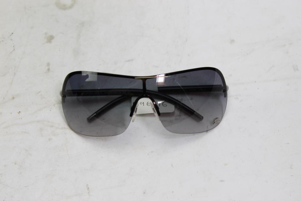 c94fa892c4c2 Burberry Mens Sunglasses
