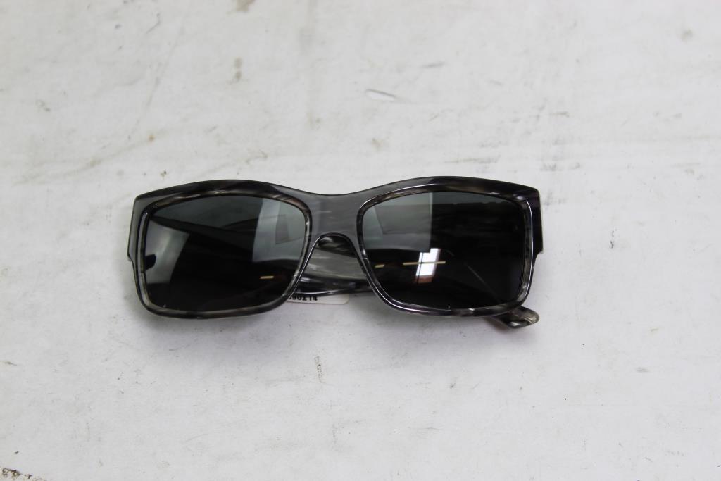 589a8ace2b6b Image 1 of 3. Burberry Mens Sunglasses