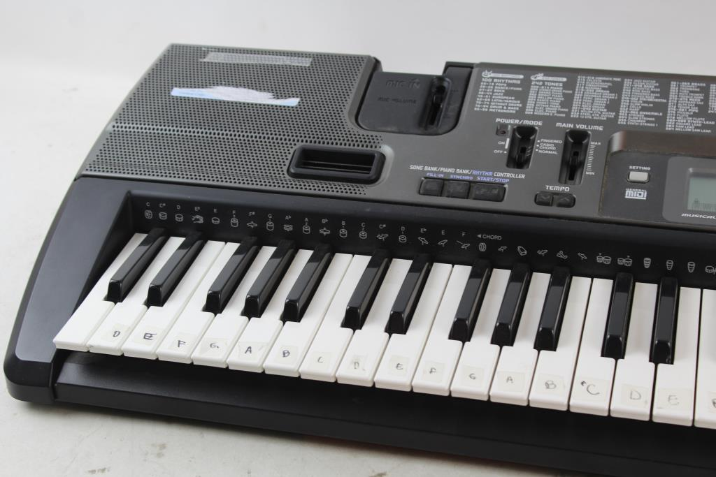 casio ctk 720 driver download rh greeningofindustry info casio keyboard ctk-720 manual casio keyboard ctk-720 manual