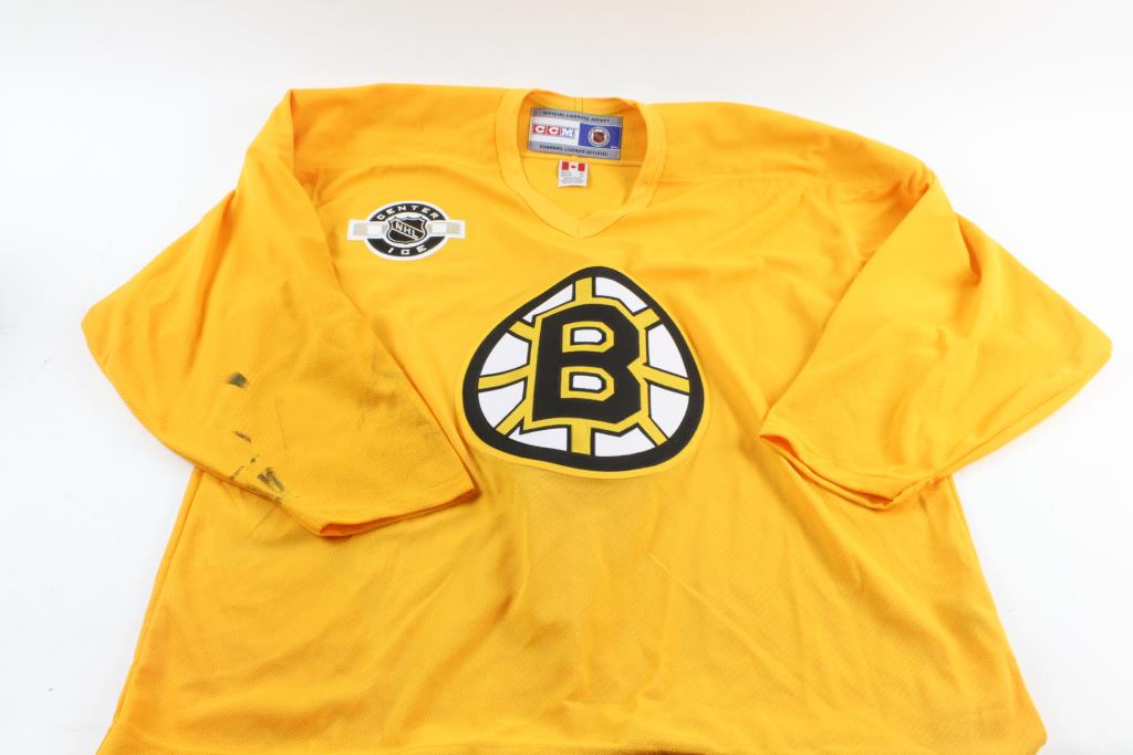 065d688b1 ... germany an image relevant to this listing. ccm boston bruins jersey  24aae 61082