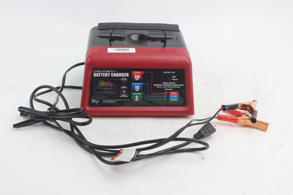cen tech battery charger property room Battery Charger Parts List cen tech battery charger
