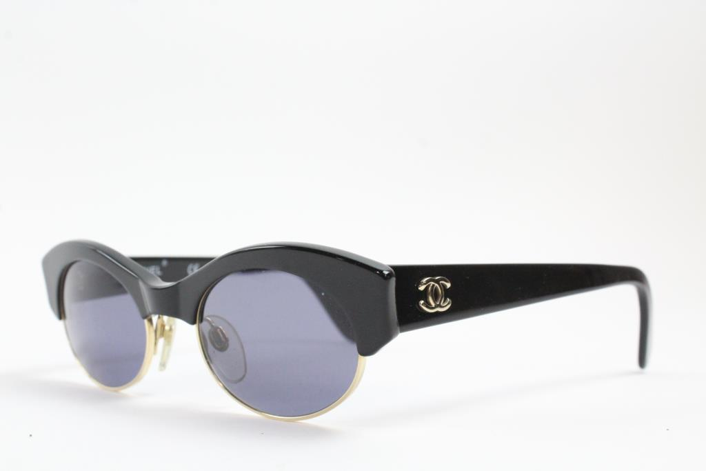 Chanel Womens Sunglasses   Property RoomChanel Sunglasses 2013 Women