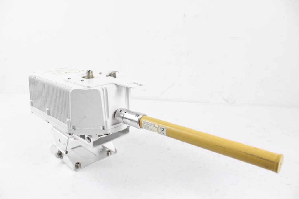 Cisco Air Lap 1510AG-A-K9 Lightweight Outdoor Access Point