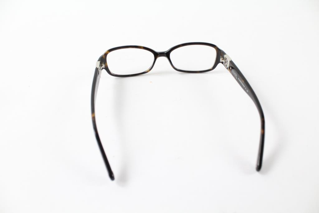 a4318d0692 Coach Gloria HC60078 Eyeglasses