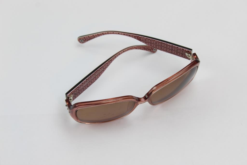 21ee122c80 ... wholesale coach scarlet womens sunglasses 9fe1f 65e83