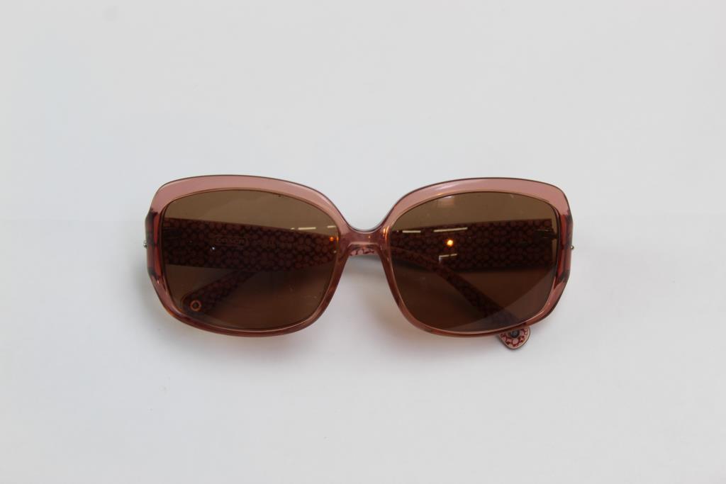 b7a8e8c3db coupon code for coach scarlet s809 black sunglasses dc7b3 bb213  wholesale coach  scarlet womens sunglasses 9fe1f 65e83