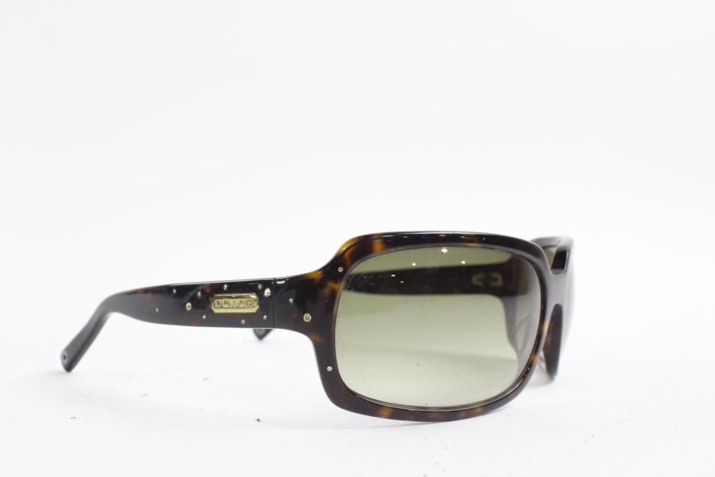 bb92b8b97a ... coupon for coach woman sunglasses 0c742 beb49