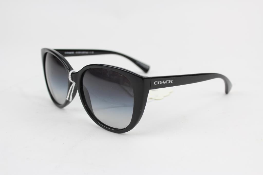 daa5be06d76f6 Coach Women s Sunglasses