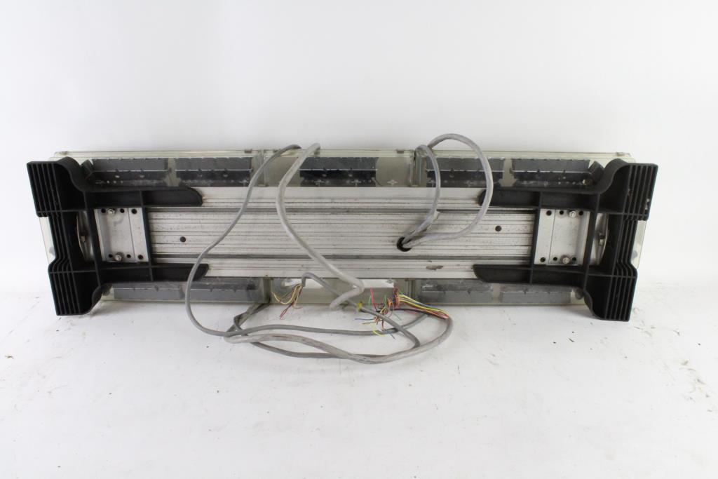code 3 led light bar 1_26420181934252161500 code 3 light bar wiring electrical schematics diagram