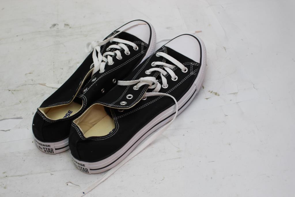 converse men shoes 13