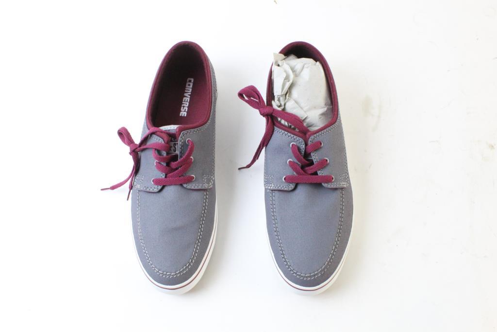 4b7b6ce24c55a4 Converse Unisex Shoes