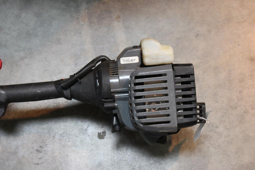 Craftsman Weed Wacker 25cc Gas Trimmer | Property Room