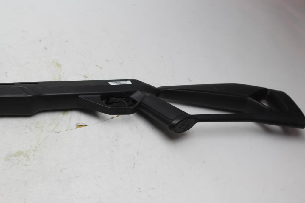 Crosman Fire Cfrnp17 Nitro Piston Air Rifle | Property Room